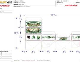 #1 untuk Display BOX DESIGN to diylines oleh deverasoftware