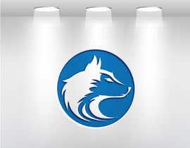 #303 for Logo for sports brand af emranhossin01936