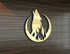 #314 for Logo for sports brand af khokonpk