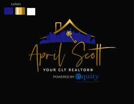 #54 cho Real Estate Logo bởi NeriDesign