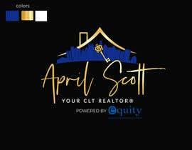 #55 cho Real Estate Logo bởi NeriDesign
