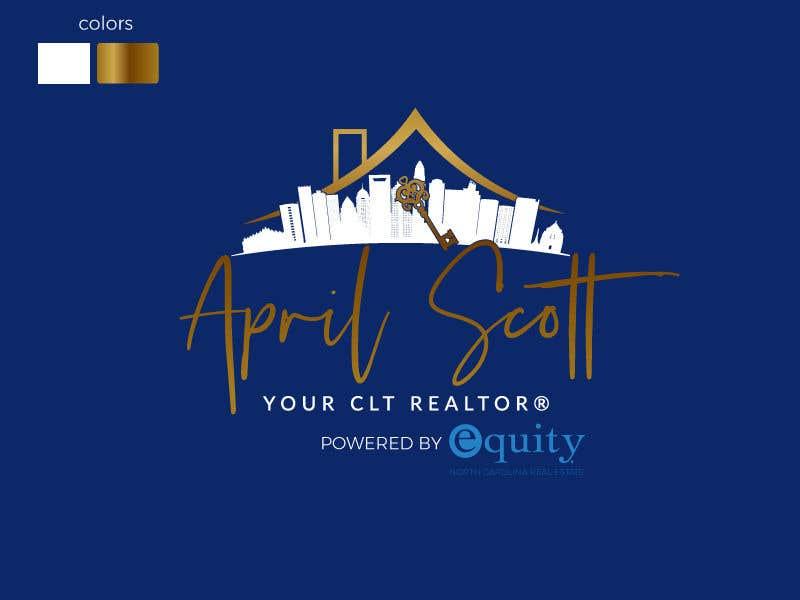 Bài tham dự cuộc thi #                                        57                                      cho                                         Real Estate Logo