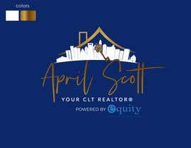 #57 cho Real Estate Logo bởi NeriDesign