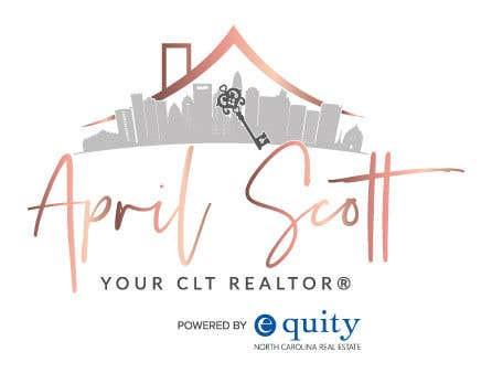 Bài tham dự cuộc thi #                                        68                                      cho                                         Real Estate Logo