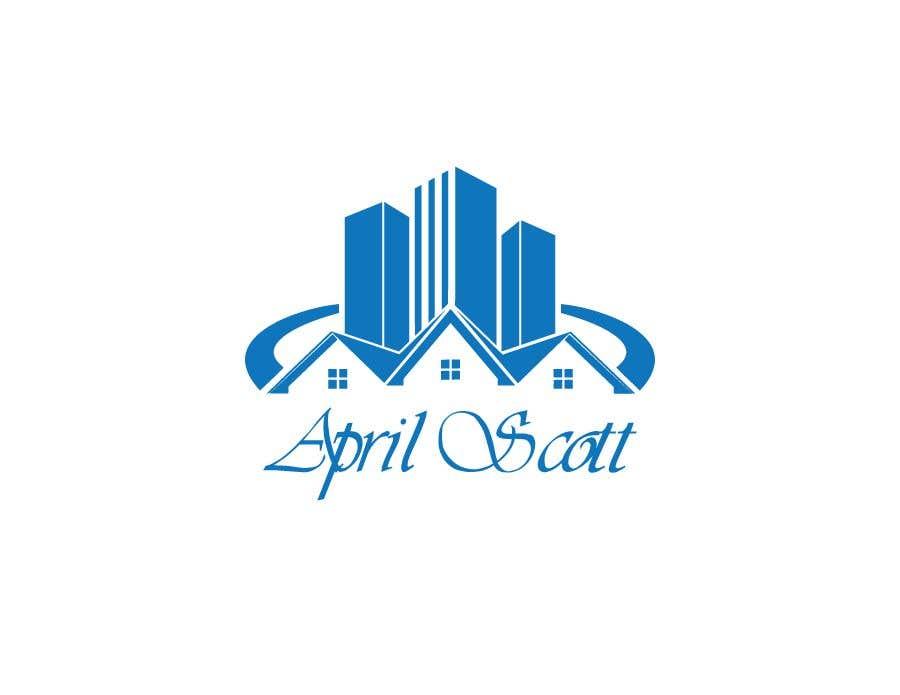 Bài tham dự cuộc thi #                                        67                                      cho                                         Real Estate Logo