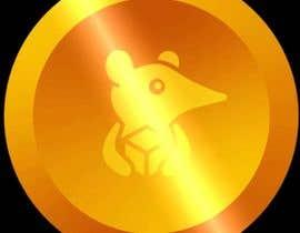 bdmizanur71 tarafından Spinning Looped 3D Transparent GIF Animation için no 54