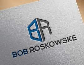 Nro 173 kilpailuun Bob's Logo käyttäjältä rohimabegum536