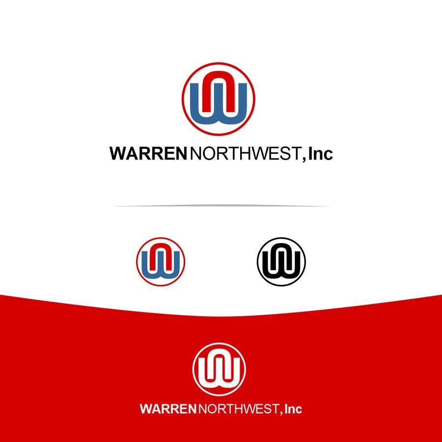 Contest Entry #6 for Design a Logo for My 3 Companies