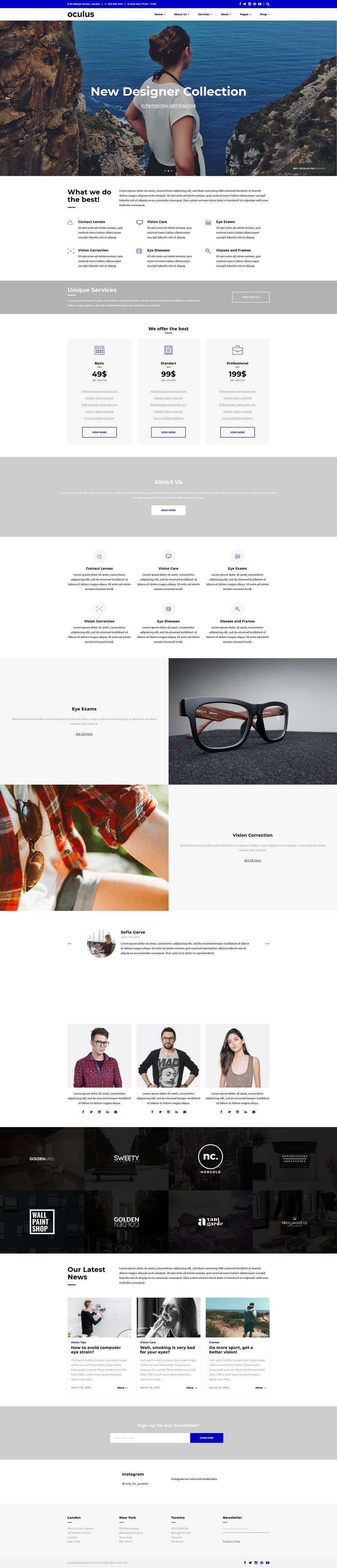 Konkurrenceindlæg #                                        51                                      for                                         Design an online shopping page for my website