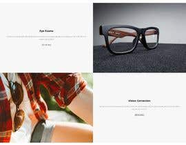 #51 for Design an online shopping page for my website by Nibraz098