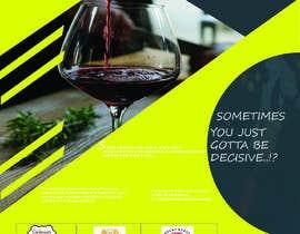 #28 for Flyer/Poster design by fahadtmkmbd