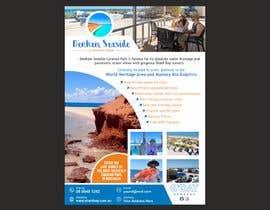 #55 cho Design a Magazine Advertisement for Denham Seaside Caravan Park - 16/06/2021 02:48 EDT bởi DuraiVenkat