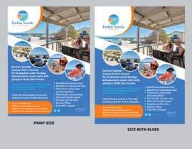 #36 cho Design a Magazine Advertisement for Denham Seaside Caravan Park - 16/06/2021 02:48 EDT bởi miloroy13