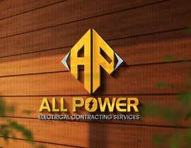 #164 untuk All Power Electrical Contract Services oleh lutfulkarimbabu3