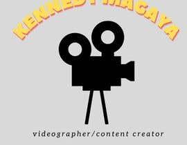 #427 для Make me a logo - 16/06/2021 04:51 EDT от Nrsyarifah21