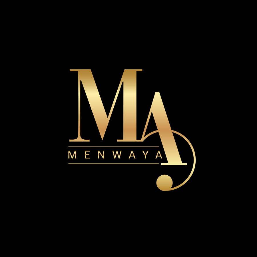 Contest Entry #                                        444                                      for                                         Design logo and branding (corporate identity) for new company - MINVAYAA