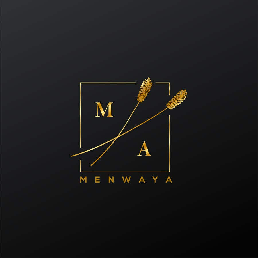 Contest Entry #                                        471                                      for                                         Design logo and branding (corporate identity) for new company - MINVAYAA