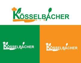 nº 329 pour Logogestaltung für ein Almrestaurant / Almhütte in Österreich par frlrakibmunshi