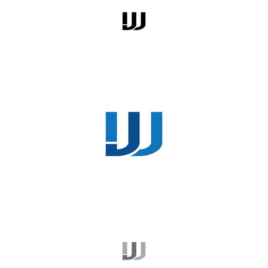 Proposition n°                                        126                                      du concours                                         Website Logo