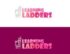 #60 for Logo design for online classes - 16/06/2021 13:38 EDT by rahulrajm24