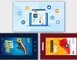 #41 cho Update wix Ecommerce with Facebook and Instagram store bởi hasanmehede523