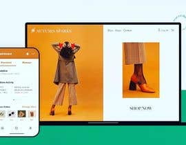 #37 cho Update wix Ecommerce with Facebook and Instagram store bởi shadbinsabbir