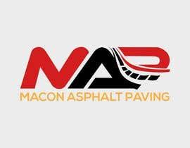 Nro 176 kilpailuun New Logo Design käyttäjältä sharminnaharm