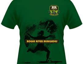 #16 cho RRSC T-Shirt Design bởi vchaskar