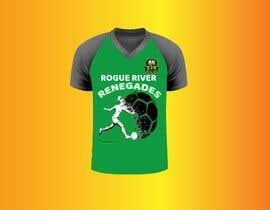 #30 cho RRSC T-Shirt Design bởi FlyerLogoExpert