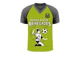 #36 cho RRSC T-Shirt Design bởi FlyerLogoExpert