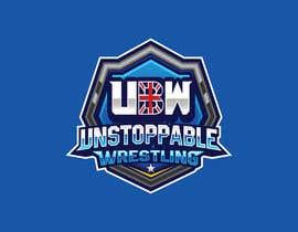 Nro 20 kilpailuun Logo Edit  - UBW käyttäjältä mdnur13146