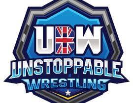 Nro 8 kilpailuun Logo Edit  - UBW käyttäjältä alhodairyp