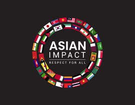 #155 for Asian Impact by ASayeedS