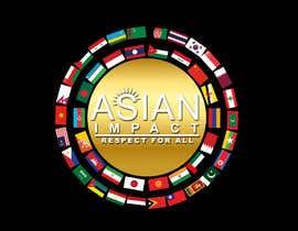 #152 for Asian Impact by salehinbipul28