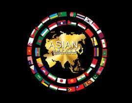 #153 for Asian Impact by salehinbipul28