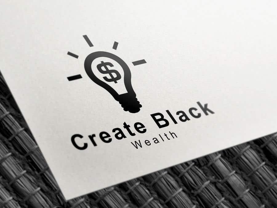 Bài tham dự cuộc thi #                                        534                                      cho                                         Create me a logo