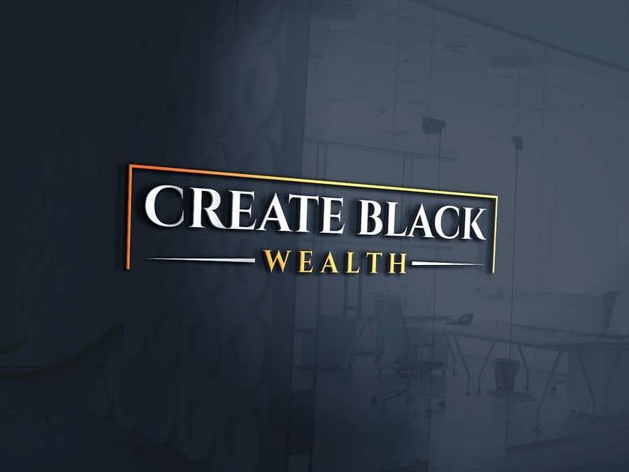 Bài tham dự cuộc thi #                                        12                                      cho                                         Create me a logo