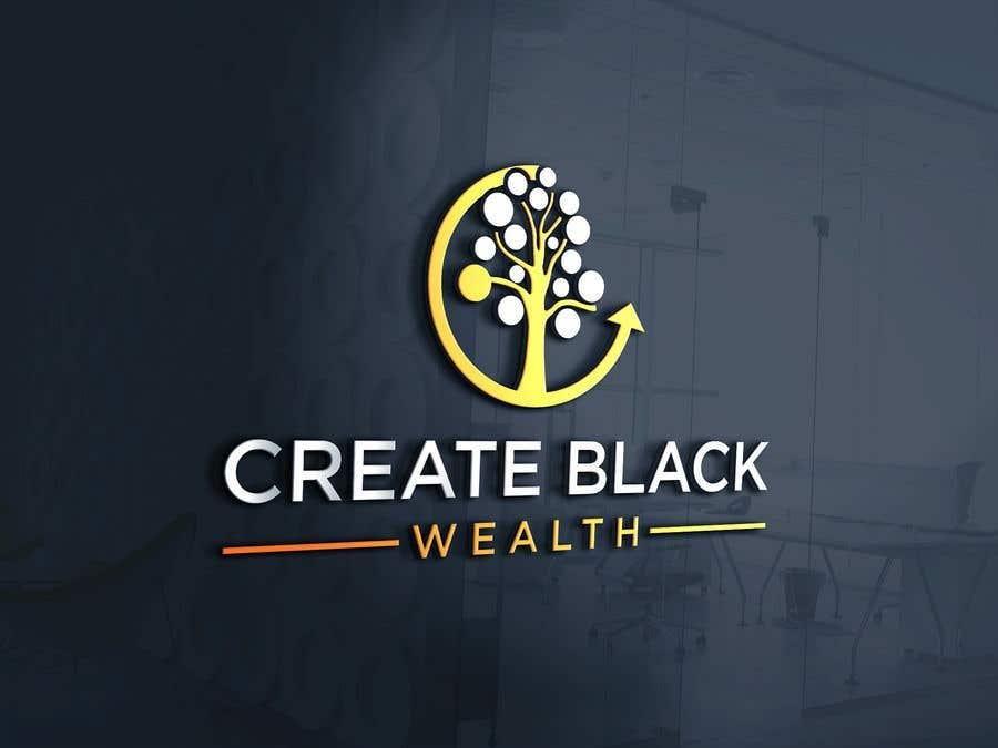 Bài tham dự cuộc thi #                                        13                                      cho                                         Create me a logo