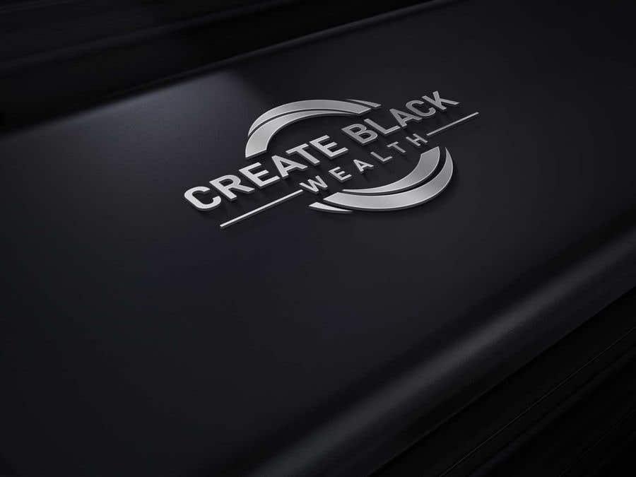 Bài tham dự cuộc thi #                                        100                                      cho                                         Create me a logo