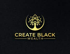 #433 untuk Create me a logo oleh sokina82
