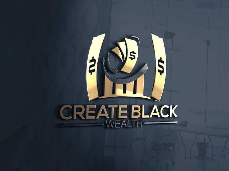 Bài tham dự cuộc thi #                                        263                                      cho                                         Create me a logo