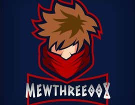 #15 для Mewthree008 The Gamer - 16/06/2021 20:08 EDT от muhammadhilman23