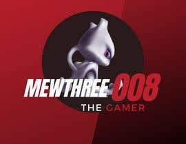 #30 для Mewthree008 The Gamer - 16/06/2021 20:08 EDT от yaziidmokhtar