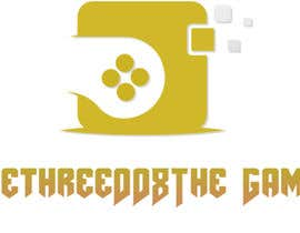 #10 для Mewthree008 The Gamer - 16/06/2021 20:08 EDT от tyrencia