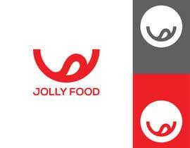 Nro 480 kilpailuun LOGO FOR ONLINE FOOD PORTAL käyttäjältä ratuldewan7
