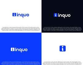 Nro 168 kilpailuun Design Me A Store Logo käyttäjältä topurayhan15