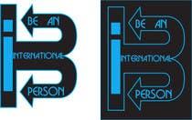 Graphic Design Kilpailutyö #309 kilpailuun BIP Logo Design