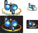 Graphic Design Kilpailutyö #379 kilpailuun BIP Logo Design