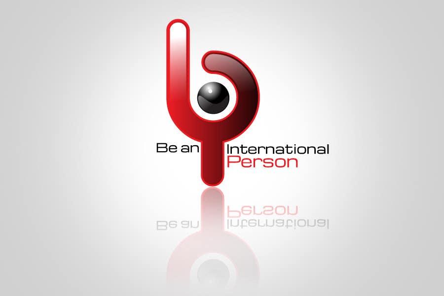 Kilpailutyö #397 kilpailussa BIP Logo Design
