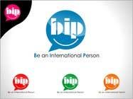 Graphic Design Kilpailutyö #160 kilpailuun BIP Logo Design